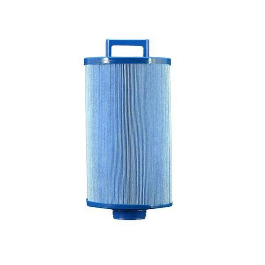 Filter Cartridge for Dream Maker Spas (Antimicrobial)