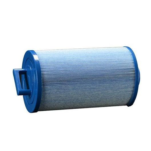 Pleatco - Filter Cartridge for Dream Maker Spas (Antimicrobial) - 303632