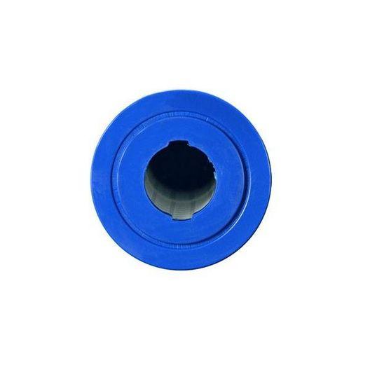 Filter Cartridge for Nemco 30