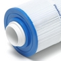 Filter Cartridge for Master Spas EP