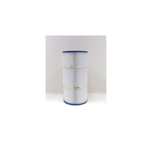 Filter Cartridge for DynaFlo XL Skim Filter, 817-0018