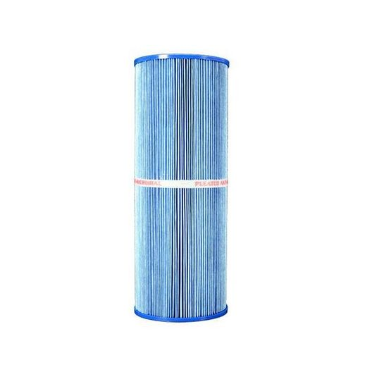 Filter Cartridge for Dynamic Series, Waterway, and Custom Molded