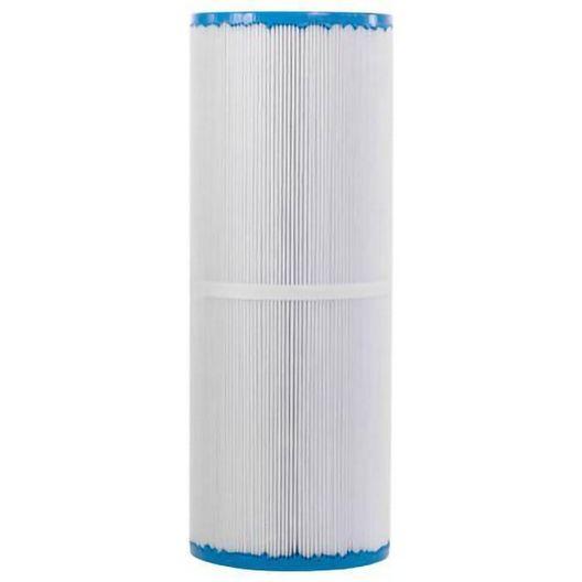 Spa Filter 2380 (PRB37IN, PRB37IN-4)
