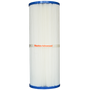 Filter Cartridge for Dynamic RTL/RCF/RDC/DFM/DFML and Waterway