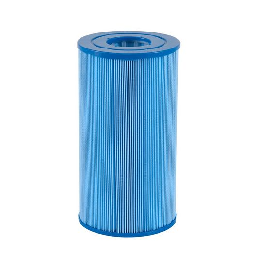 Pleatco - Filter Cartridge for Dynamic Series IV - DFM, DFML, Waterway 35, In-Line (Antimicrobial) - 303655