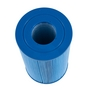 Filter Cartridge for Dynamic Series IV - DFM, DFML, Waterway 35, In-Line (Antimicrobial)