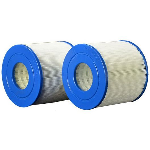 Filter Cartridge for Waterway Dynamic Series IV DSF 35