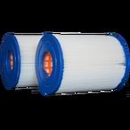 Pleatco - Filter Cartridge for Dynamic Series IV, Model DSF, DFML-25C, Waterway - 303660