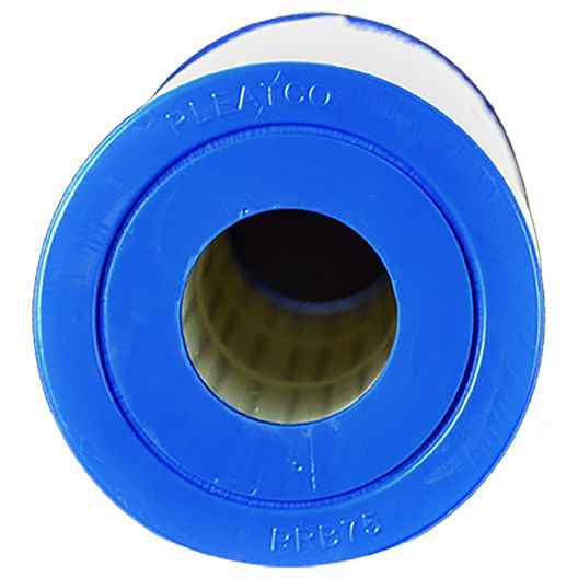 Filter Cartridge for Dynamic Series V-DSC-15, Series II and III RTL/RCF-75, and Custom Molded Products