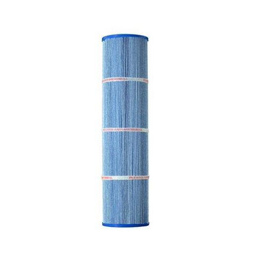 Filter Cartridge for Dynamic V-DSC-75/RTL/RCF-75, Custom Molded (Antimicrobial)
