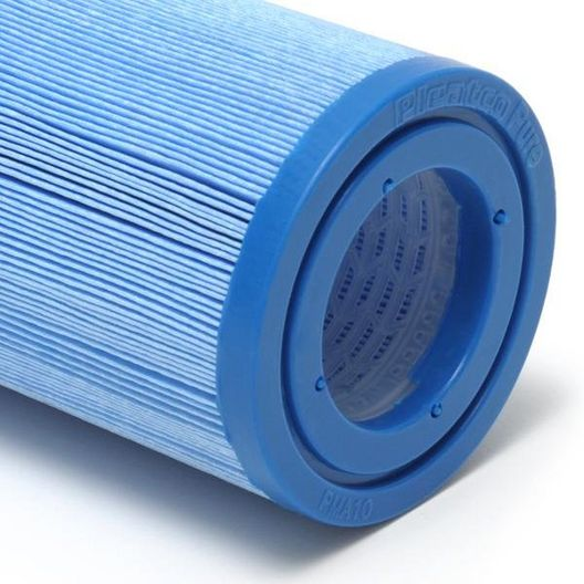 Filter Cartridge for Eco-Pur (2004 and Later)