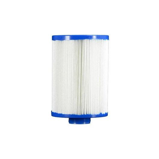 Filter Cartridge for Freeflow Lagas, CLX