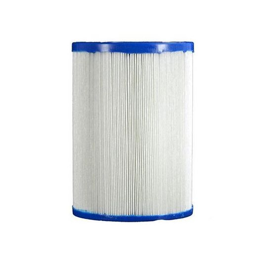 Filter Cartridge for Freeflow Lagas, CLX without Adapter