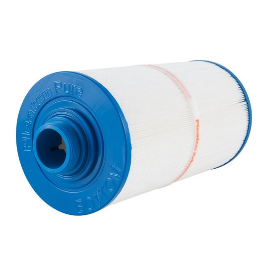 Filter Cartridge for Freeflow Spas Legend
