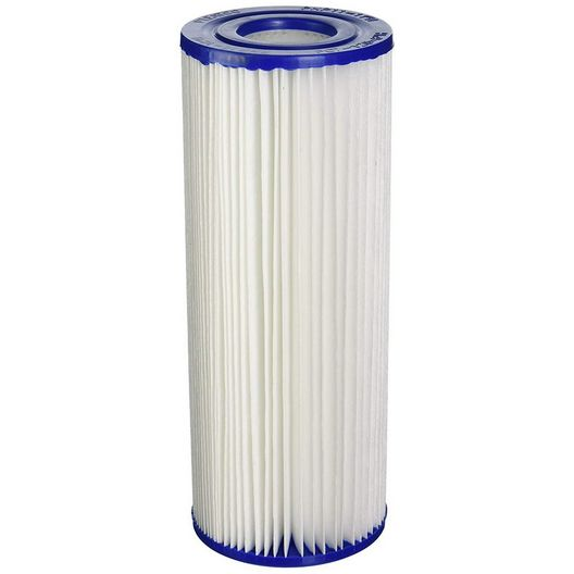Filter Cartridge for Haugh's,  Leisure C-11