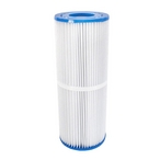 Filter Cartridge for Pageant Spa Top Load