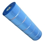 Filter Cartridge for Hayward Star-Clear Plus C1750, Sta-Rite PXC-175, (Antimicrobial)