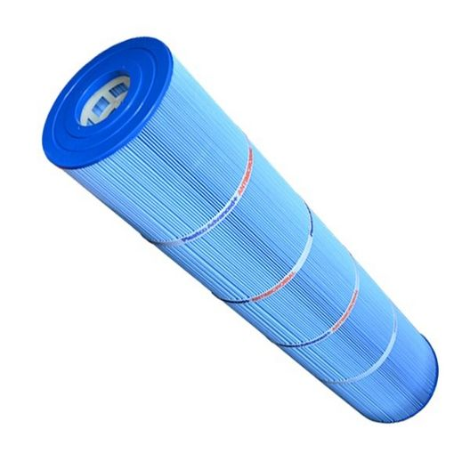 Filter Cartridge for SuperStarClear C4500, SwimClear C4520, Purex CF105 (Antimicrobial)