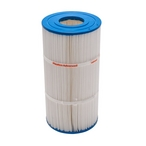 Pleatco - Filter Cartridge for Hayward SwimClear C2000, C2020, C2025 - 303764