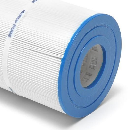 PA81 Replacement Filter Cartridge for Hayward SwimClear C-3025, 81 Sq Ft