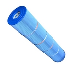 Pleatco - Filter Cartridge for Hayward SwimClear C-4025 (Antimicrobial), 106 sq ft - 303777