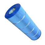 Pleatco - Pleatco PXST150-M Filter Cartridge for Hayward X-Stream CC1500 - 303786
