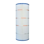 Pleatco PSXT175 Replacement Filter Cartridge for Hayward X-Steam CC1750