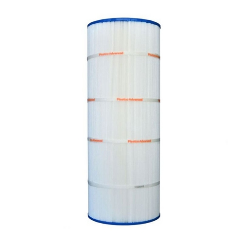 Hayward - Pleatco PSXT175 Replacement Filter Cartridge for Hayward X-Steam CC1750