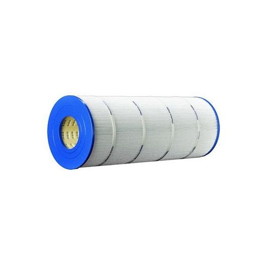 Hayward - Pleatco PSXT175 Replacement Filter Cartridge for Hayward X-Steam CC1750 - 303787