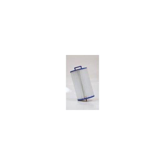 Filter Cartridge for Hoesch Bath Filter