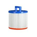 Pleatco - Filter Cartridge for Icon 10 - 303796