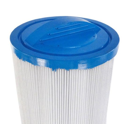 Filter Cartridge for Jacuzzi® CFR/CFT 25
