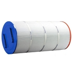 Pleatco - Filter Cartridge for  Brother Sherlock 120 - 303811