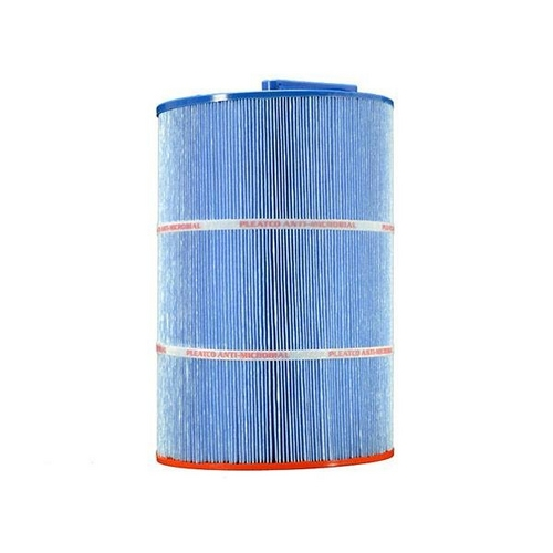 Pleatco - Filter Cartridge for  Brothers Sherlock 80 (Antimicrobial)