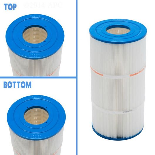 Filter Cartridge for  CE 40