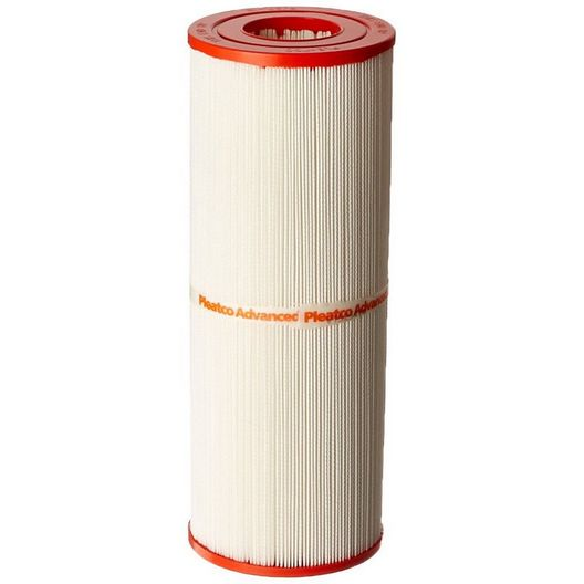 Filter Cartridge for  CFR/CFT 37