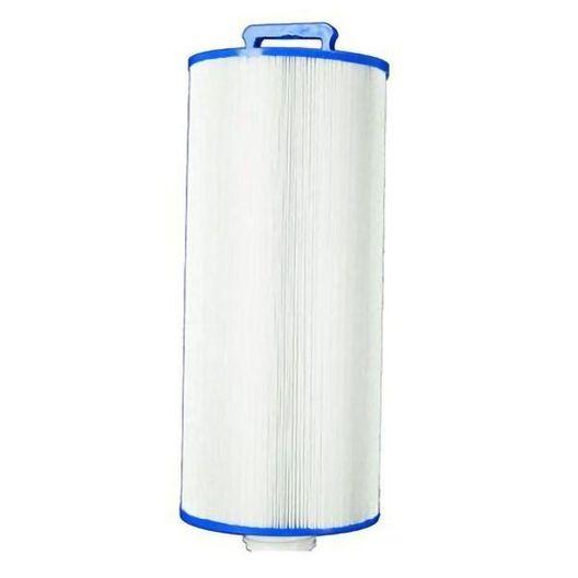 Filter Cartridge for  Premium J-300 and J-400