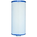 Filter Cartridge for  Premium J-300, J400