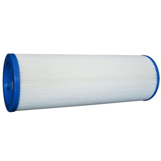 Filter Cartridge for  Whirlpool Spa