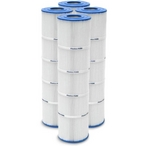 PJAN85-PAK4 Filter Cartridge Set for Jandy CL and CV 340 - 4 Pack