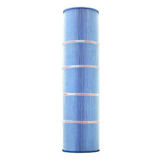 Filter Cartridge for Jandy Industries CL 340 (Antimicrobial)