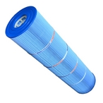 Filter Cartridge for Jandy Industries CL 460 (Antimicrobial)
