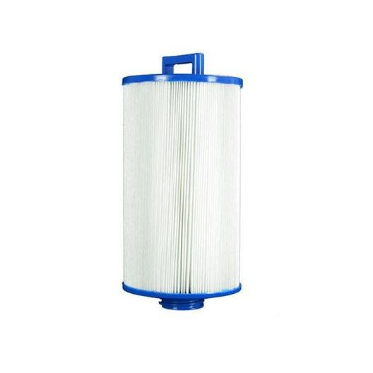 Filter Cartridge for Kiwi Pools Spa International, 25SF