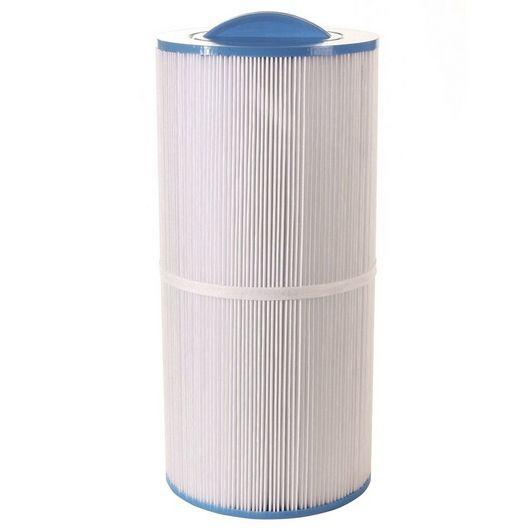 Spa Filter 3088 (PTL50W-SH)