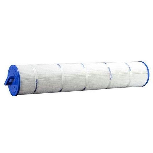 Filter Cartridge for Lake Filter Cartridge