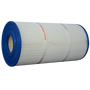 Filter Cartridge for Leisure Bay 50, 14 (111790), Rec. Warehouse