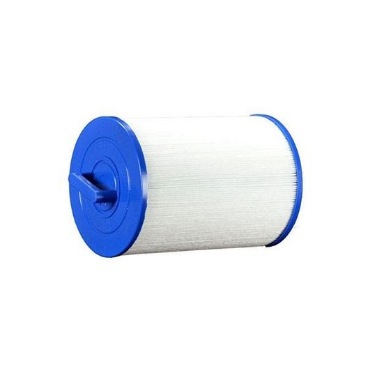 Filter Cartridge for Maax Spas of Canada