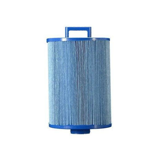 Filter Cartridge for Maax Spas of Canada (Antimicrobial)