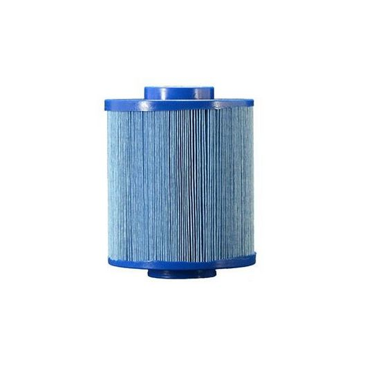 Filter Cartridge for Master Spas 30 Teleweir (Antimicrobial)