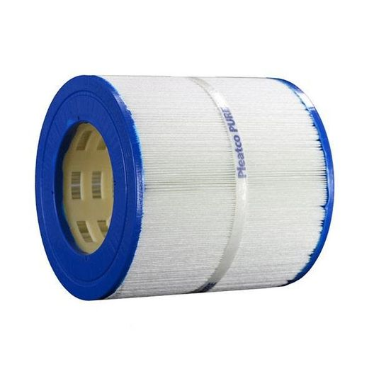 Filter Cartridge for Master Spas EP-Cylinder 30 sq ft (old style)